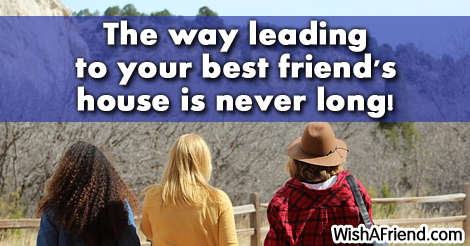 friendship-thoughts-14434