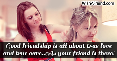 14442-friendship-thoughts