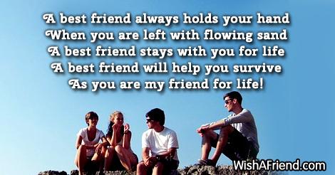 14622-best-friends-sayings
