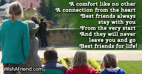 14623-best-friends-sayings