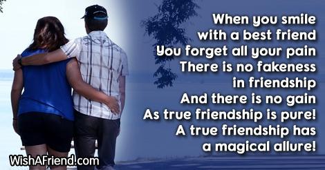 best-friends-sayings-14627