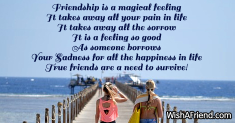 best-friends-sayings-14629