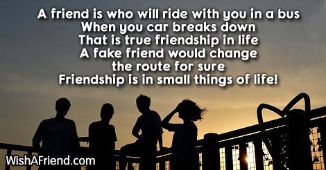 14630-best-friends-sayings