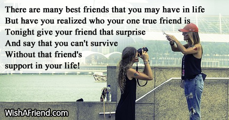 best-friends-sayings-14631
