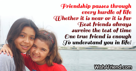 best-friends-sayings-14632