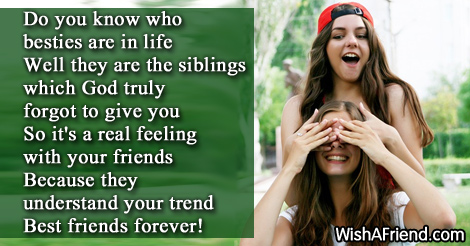 best-friends-sayings-14633