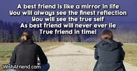14638-best-friends-sayings