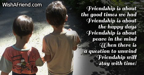best-friends-sayings-14639