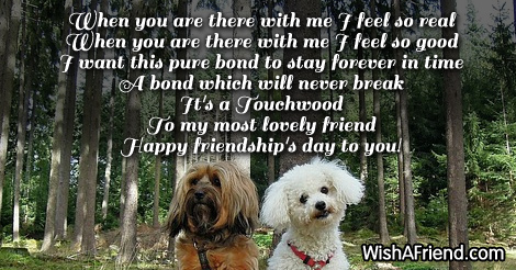 friendship-day-messages-14655