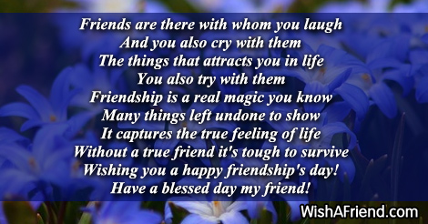 friendship-day-poems-14805