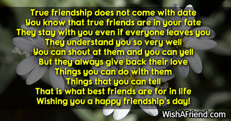 14807-friendship-day-poems