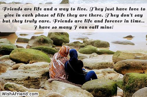 friendship-greetings-16467