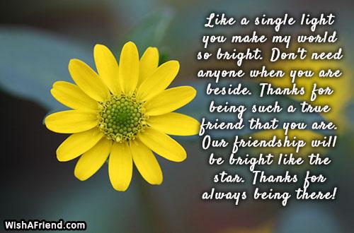 friendship-greetings-16468