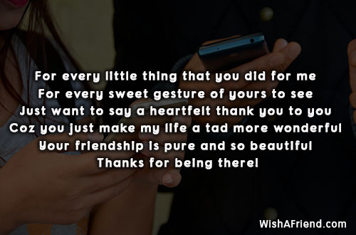 friendship-greetings-16472