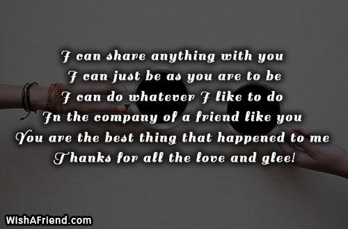 friendship-greetings-16473