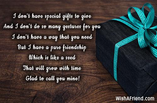 friendship-greetings-16474