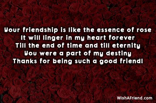 friendship-greetings-16477