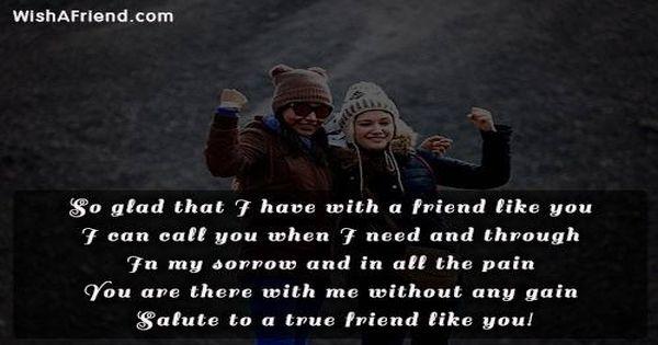 friendship-greetings-16478