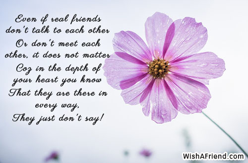 friendship-greetings-16479