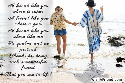 friendship-greetings-16481