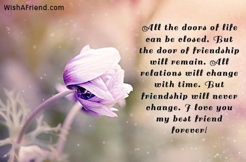 friendship-greetings-16483