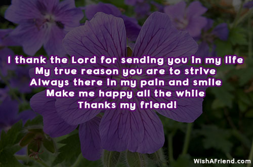 friendship-greetings-16485