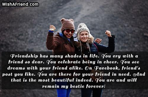 best-friend-messages-19803