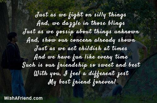 best-friend-messages-19812