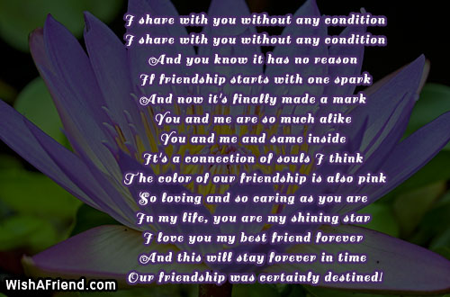21201-poems-for-best-friends