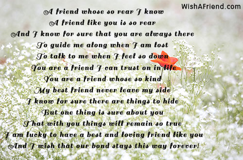 21203-poems-for-best-friends