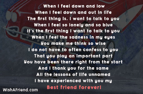 poems-for-best-friends-21208