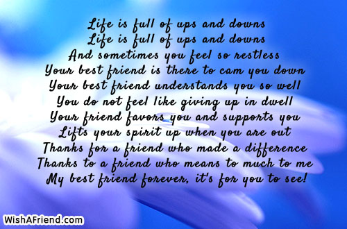 21209-poems-for-best-friends