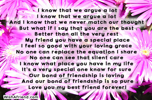 21215-poems-for-best-friends