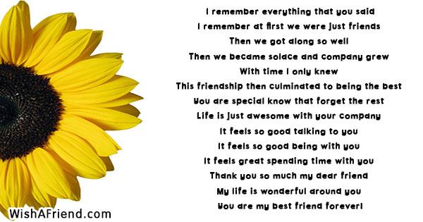 true-friend-poems-21255
