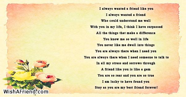 true-friend-poems-21258