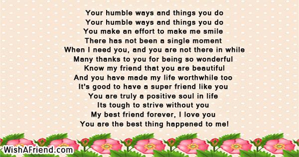 true-friend-poems-21260