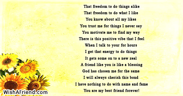 true-friend-poems-21263