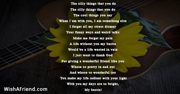 true-friend-poems-21269