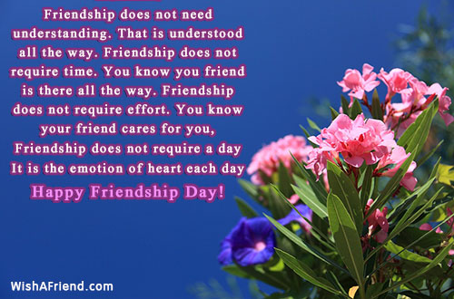 friendship-day-poems-21536