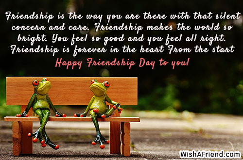 friendship-day-messages-21540