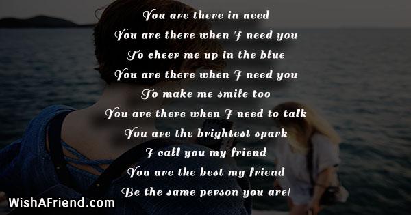 21543-short-friendship-poems