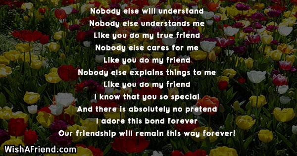 true-friend-poems-21559