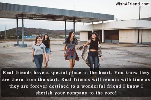 friendship-greetings-21569