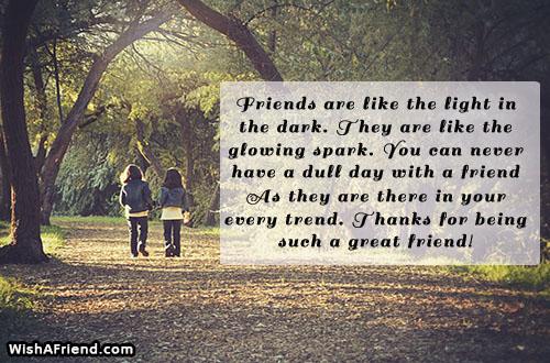 friendship-greetings-21570