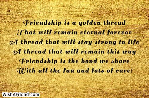 friendship-greetings-21572