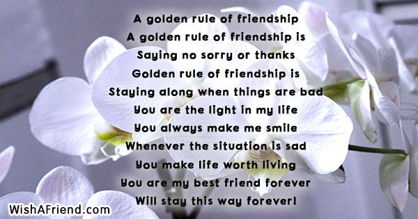 true-friends-short-poems-21575