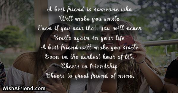 22205-best-friends-sayings