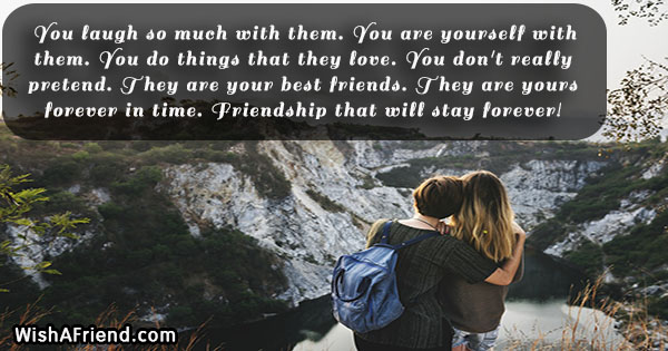 best-friends-sayings-22206