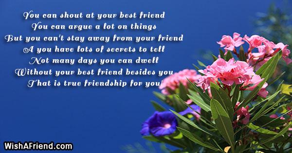 best-friends-sayings-22210