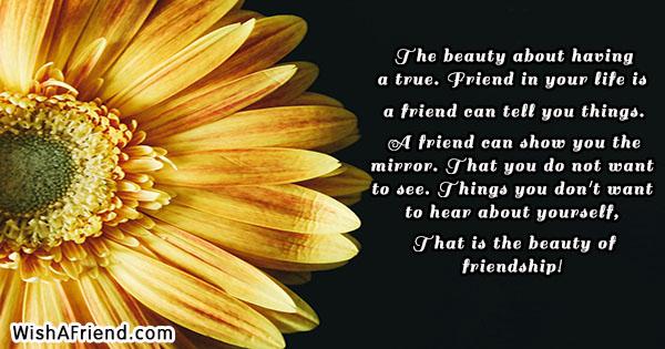 22212-best-friends-sayings